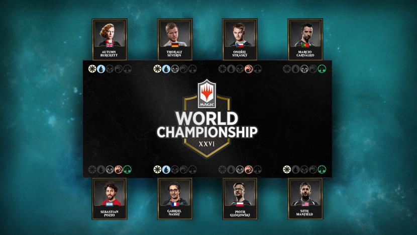 Magic-World-Championship-XXVI-Draft-A-Final.jpg