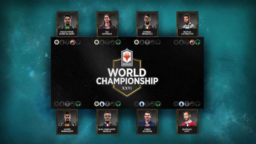 Magic-World-Championship-XXVI-Draft-B-Final.jpg