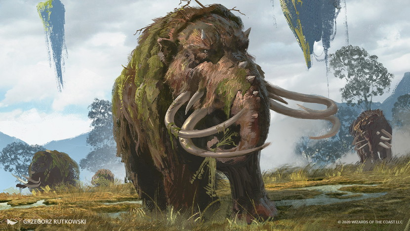 Card-Art-Kazandu-Mammoth.jpg