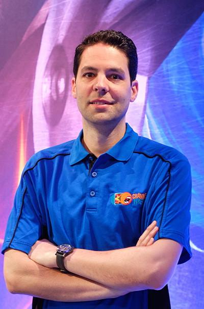 Matt-Sperling-Mythic-Championship-II-Top-8.jpg