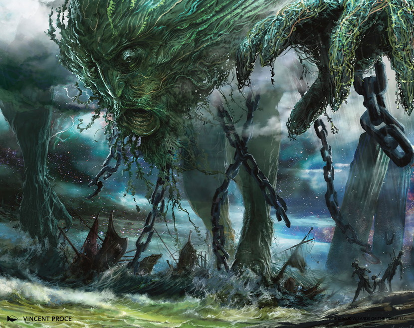 Uro-Titan-of-Natures-Wrath.jpg