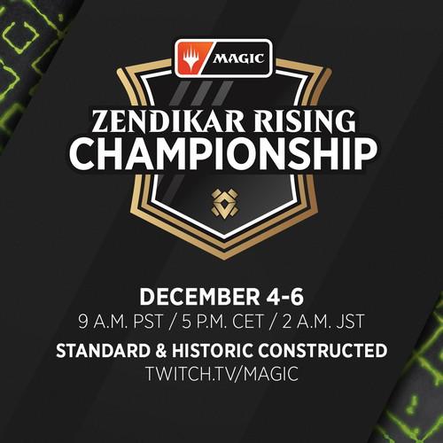 Zendikar-Rising-Championship-Event-Schedule.jpg