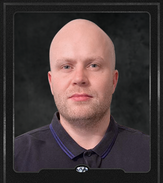 Brad-Barclay-Player-Card-Front.png