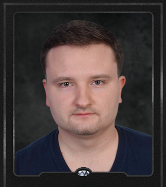 Tomas-Pokorny-Player-Card-Front.png
