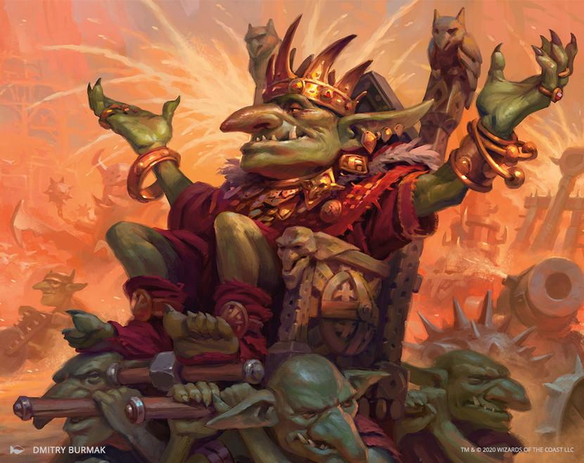 Muxus-Goblin-Grandee.jpg