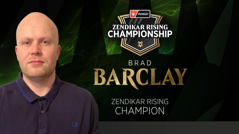 1Brad-Barclay-Zendikar-Rising-Championship-Winner-Social.jpg