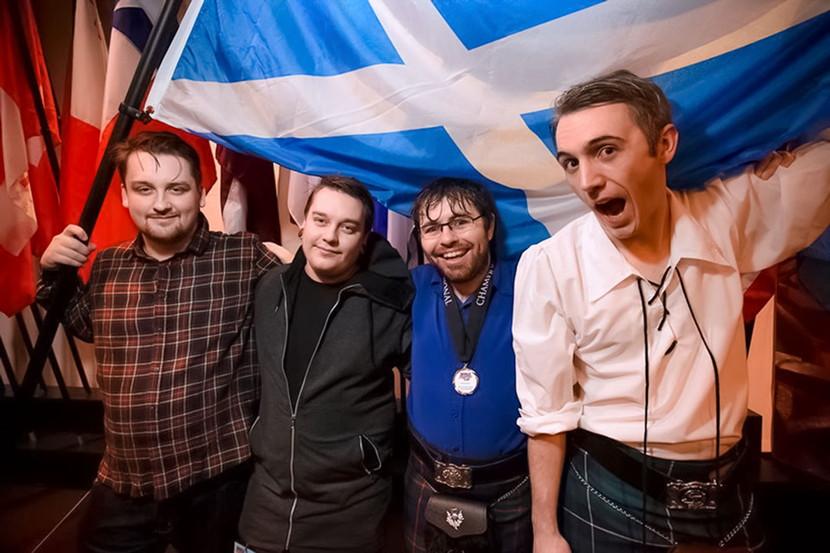World-Magic-Championship-2016-Scotland.jpg