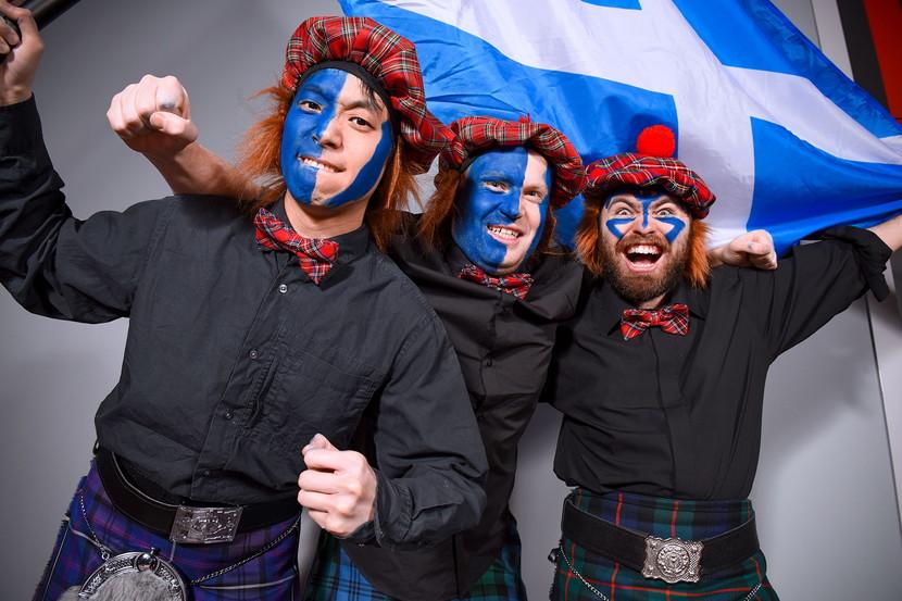 World-Magic-Championship-2017-Scotland.jpg
