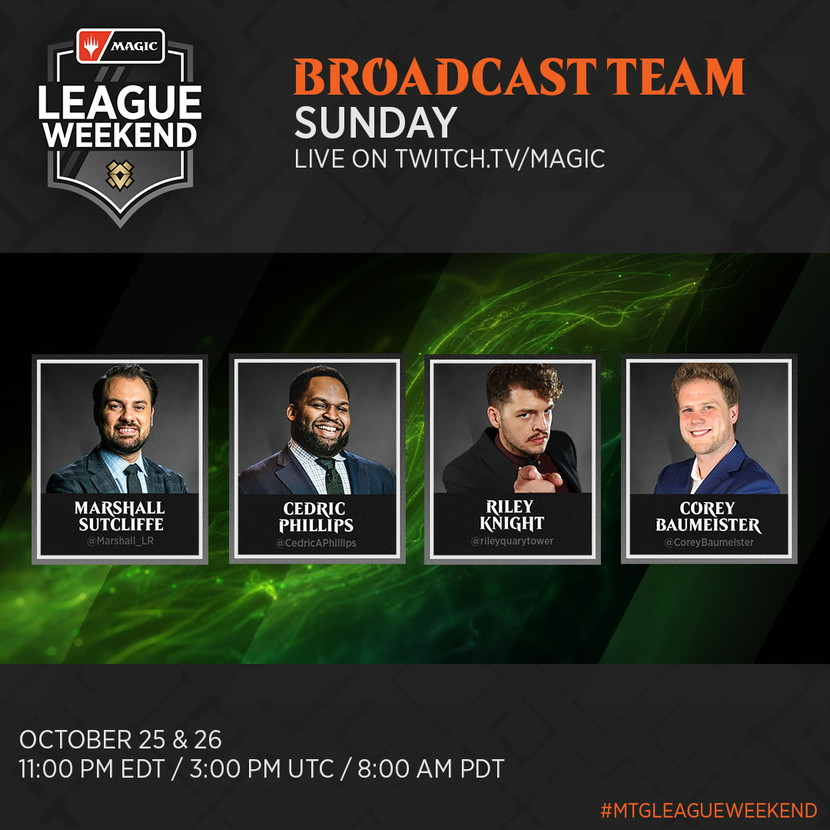 League-Weekend-Casters-October-25-26.jpg