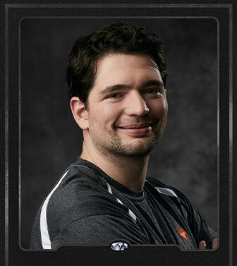 Paulo-Vitor-Damo-da-Rosa-Player-Card-Front.png