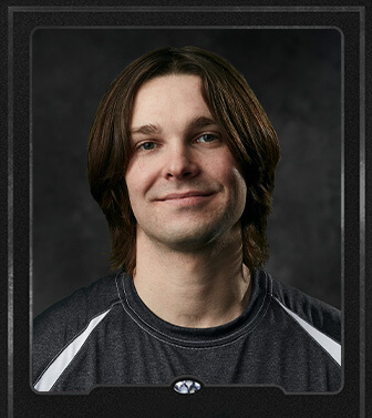 Reid-Duke-Player-Card-Front.png