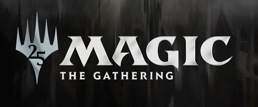 mtg_ex_logo.png