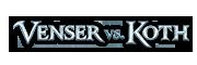 デュエルデッキ:ヴェンセール vs. コス