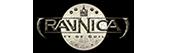 ラヴニカ:ギルドの都