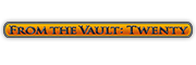 From the Vault: Twenty