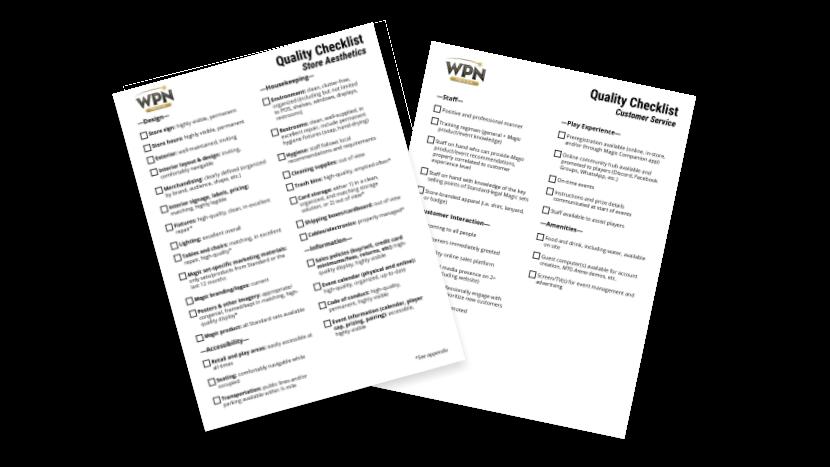 WPNPremium_checklist.png