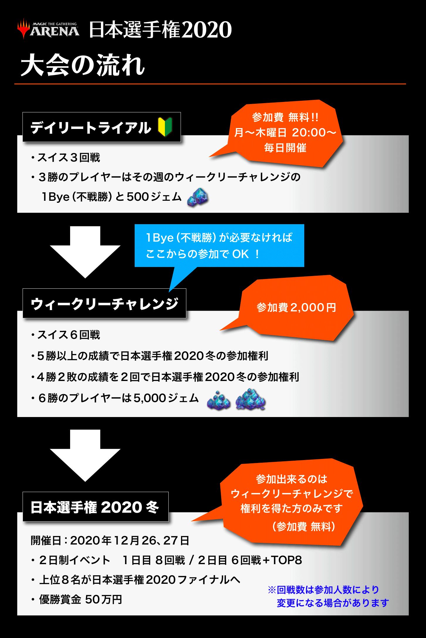 mtgjc2020w_info_flow_4.png