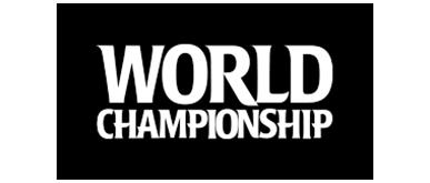 世界選手権