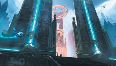こちらマジック広報室!!