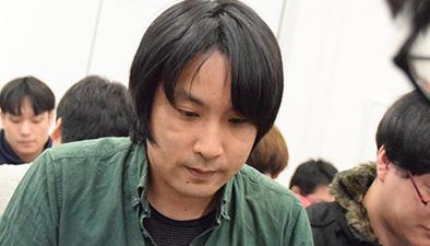 浅原晃の「プレミアイベント三大チェックポイント!」