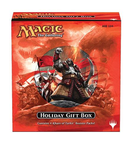 2014 holiday gift box 2014 holiday gift box negle Gallery