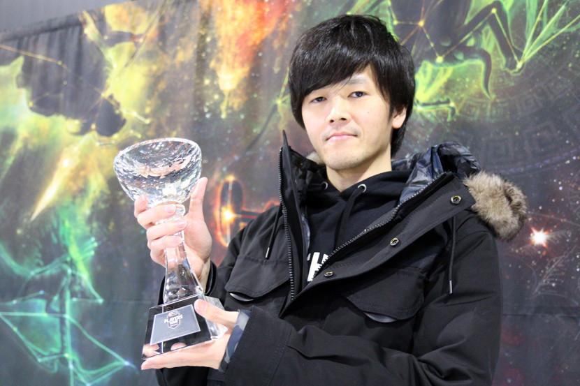 ptnag20_champion_harane.jpg