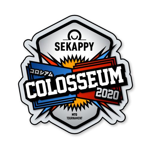 logo-sekappy.png
