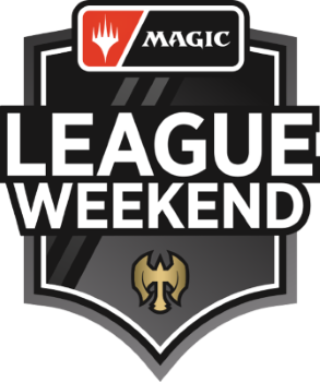 Kaldheim-League-Weekend-Logo.png