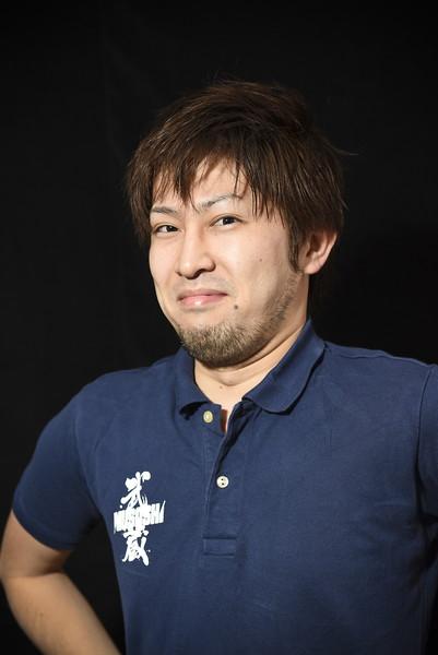 ichikawa_02.jpg