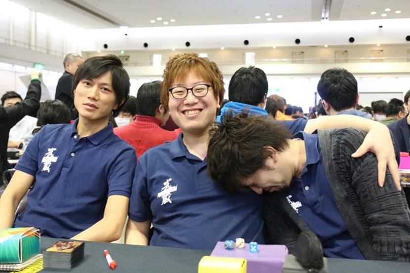 team_yamamoto_yukuhiro_ichikawa.jpg