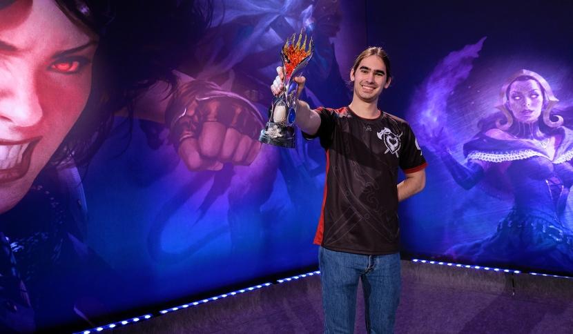 MC2_trophyshot.jpg