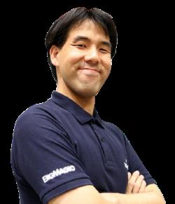 YukiMatsumoto.png