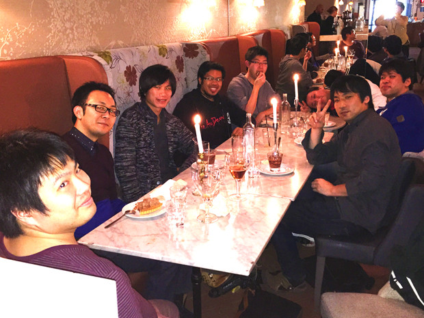 ww2014_teamjapan_afterparty.jpg