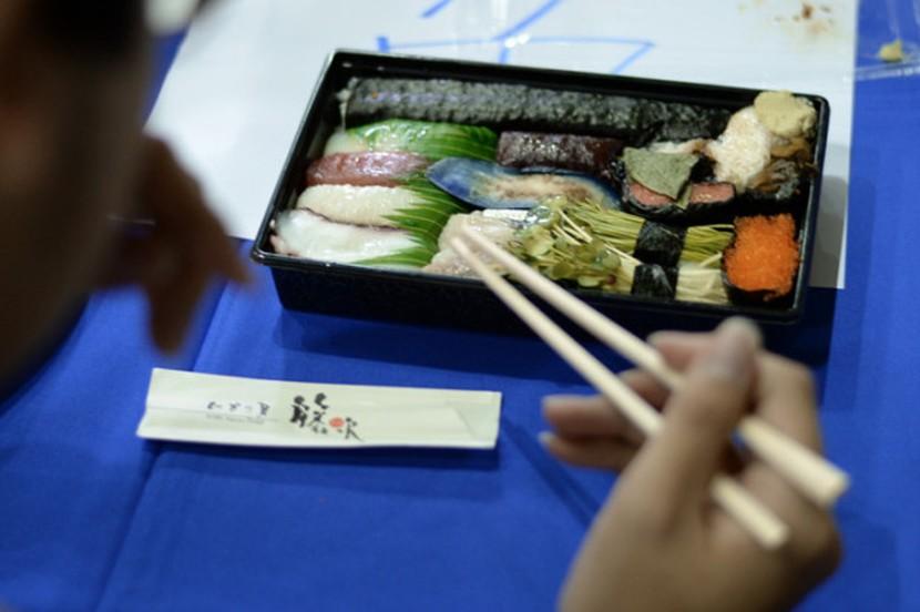 GPChiba15_SushiDraft.jpg
