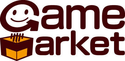 gamemarket_logo_400_197.png