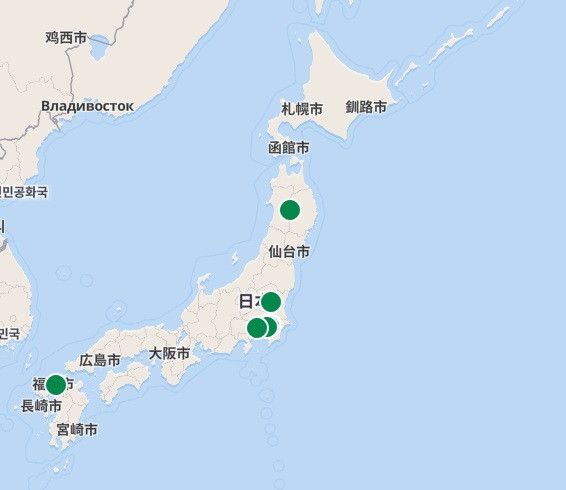 geocaching_magic_japan_map.jpg
