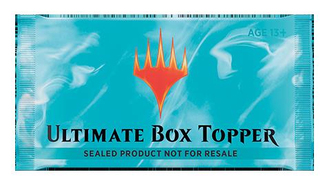 boxtopper.png