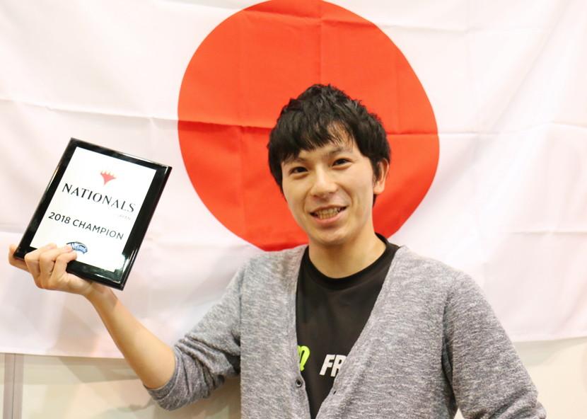 jpnats18_champion_moriyama.jpg