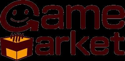 gamemarket_logo.png