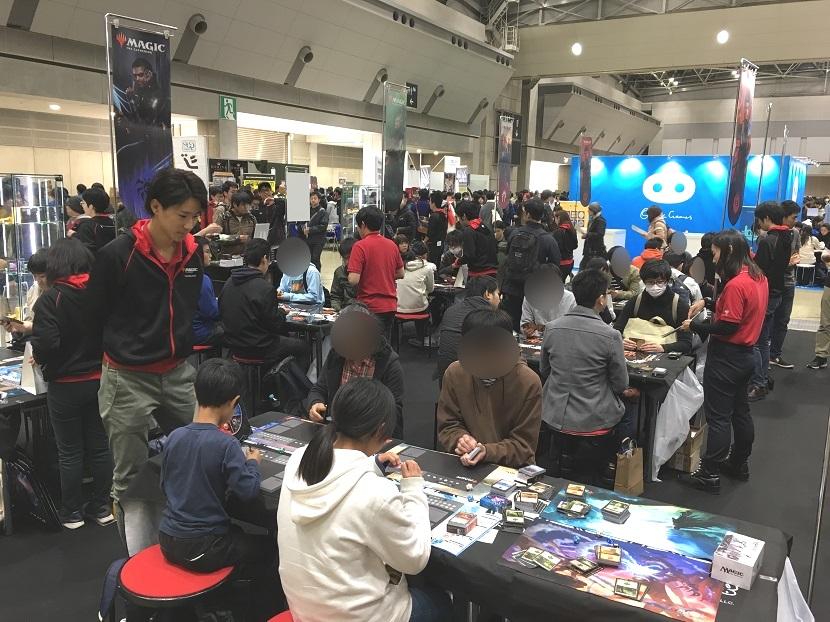 gamemarket_teaching.jpg