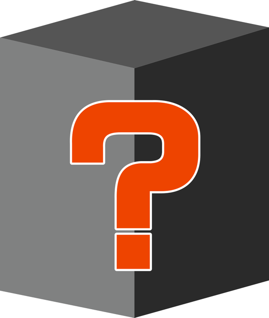 pointcard_deckbox.png