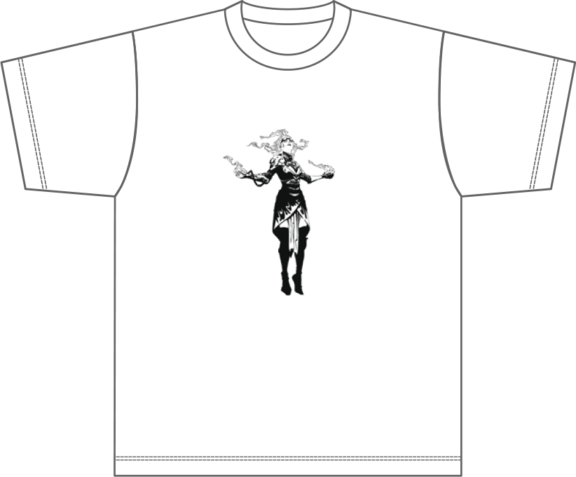 pointcard_shirt.png