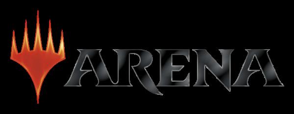 MTGArena-Logo.png