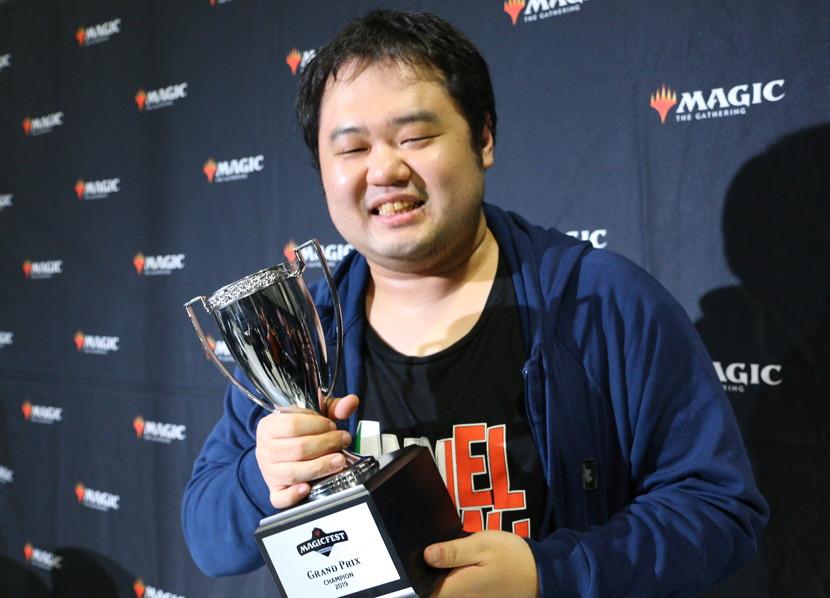 gpnag19_champion_kumagai.jpg