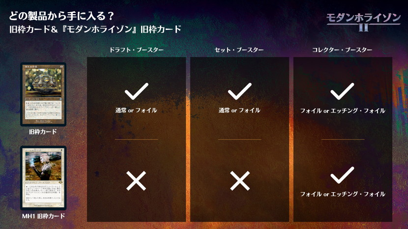 mh2-where-to-find_1_jp.jpg