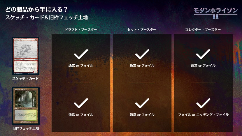 mh2-where-to-find_2_jp.jpg