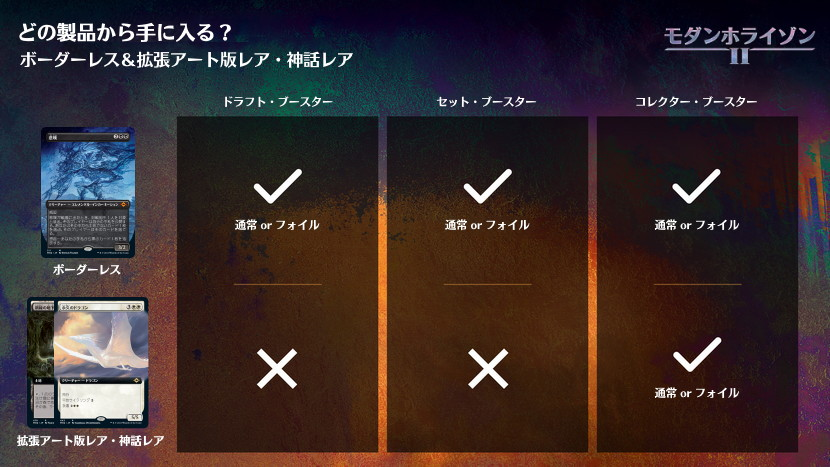 mh2-where-to-find_3_jp.jpg