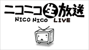 banner_niconico.png