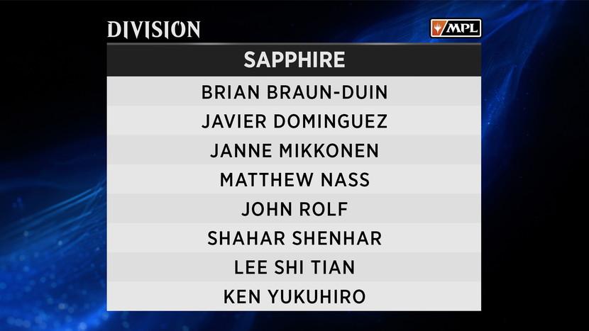 MPL-Splits-Sapphire.jpg