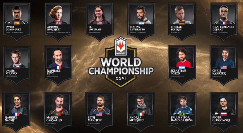 World-Championship-XXVI-16-Players.jpg